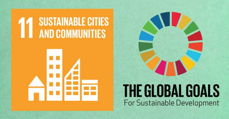 global-goals-11-sustainable-cities-and-communities.jpg__731x380_q85_crop_subsampling-2_upscale
