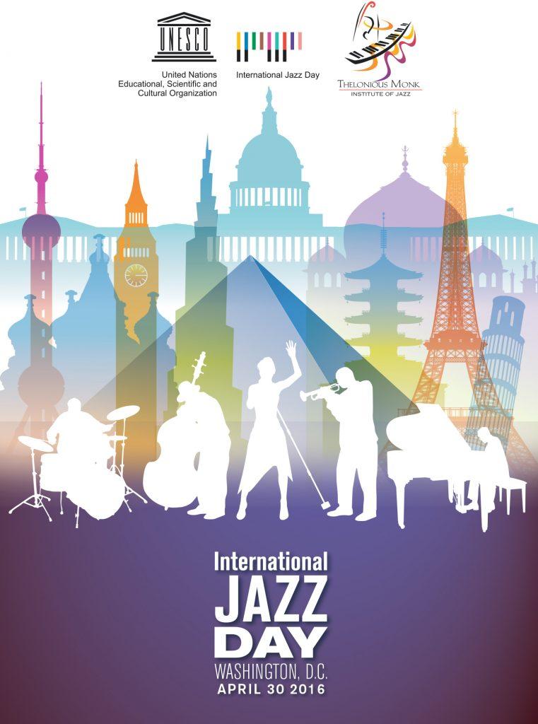 jazzzey