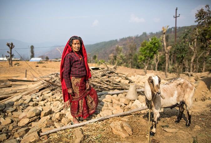NepalBishnuMayaMarch201633960Wide