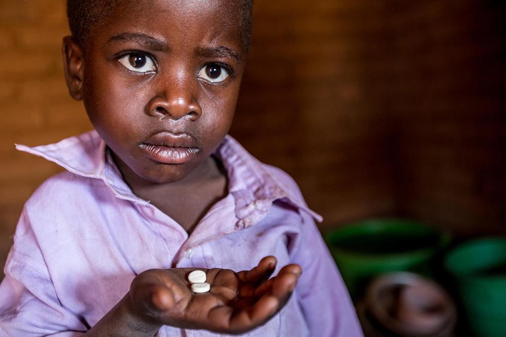 UNICEF/UNI201846/Schermbrucker