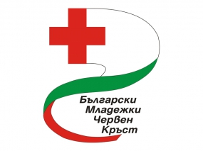 Logo_BRCY_bul