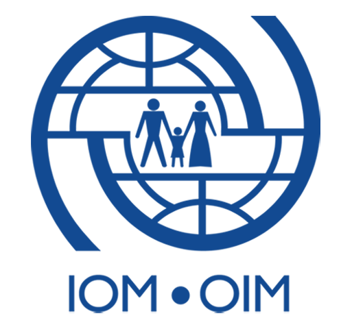 Projects_IOM