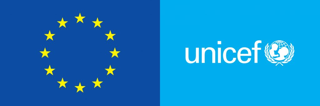 EU-UNICEF_final_logo