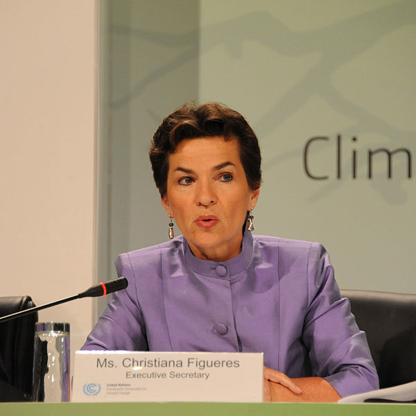 600px-christiana_figueres_2011