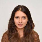 Лия Савова