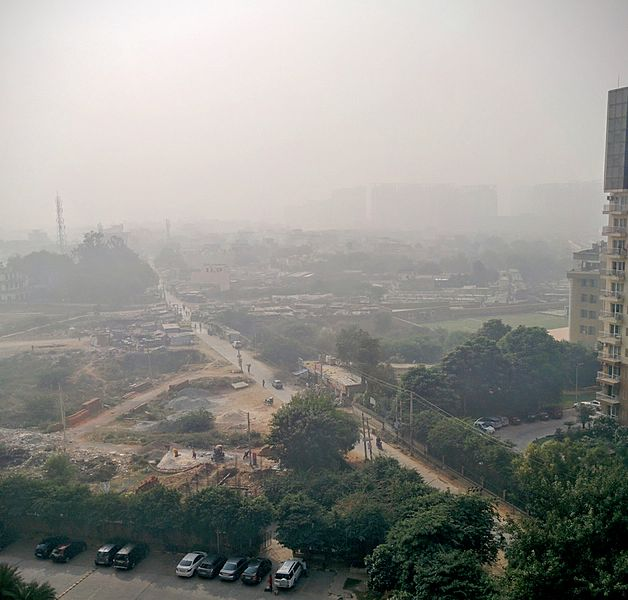 smog_as_visible_in_the_gurgaon_area_near_delhi_on_nov_2016